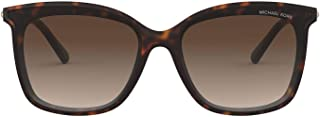 Eyeglasses Michael Kors MK 2079 U 333313 Dark Tort, 61/17/140