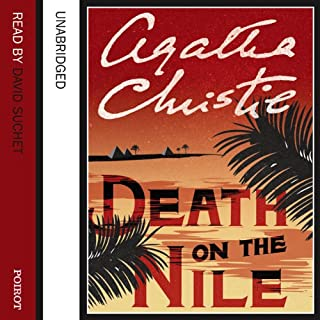Bonnie and clyde costumes death on the nile cover art fandeluxe Images