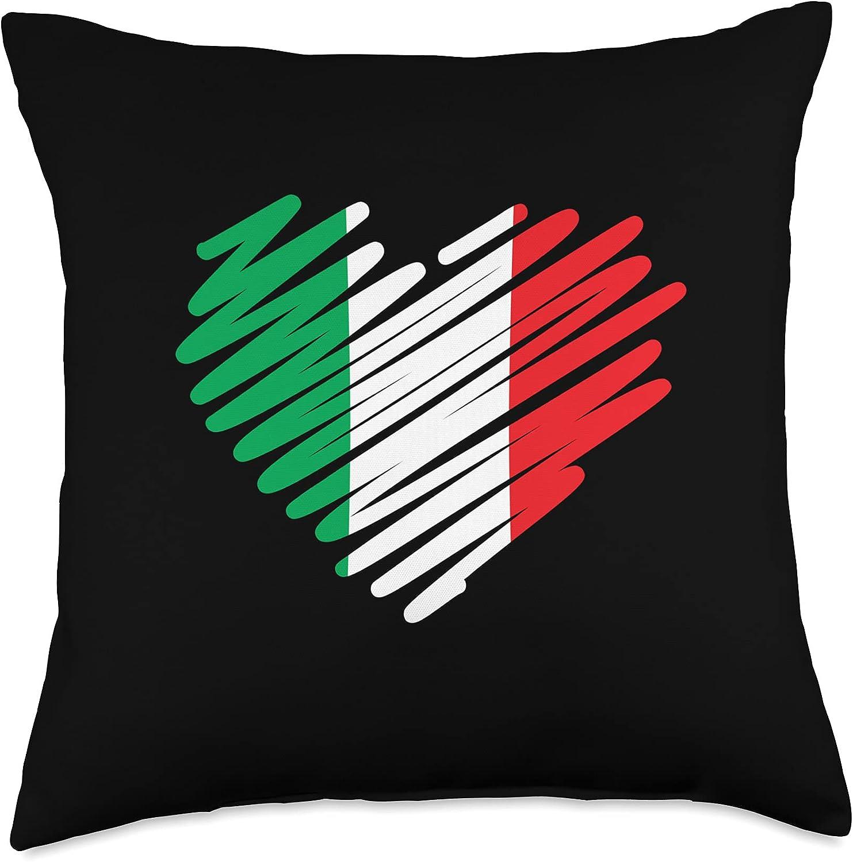 Italian Heart Italia It Designs Fresno Mall Seasonal Wrap Introduction Quote