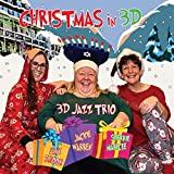 Christmas In 3d