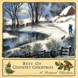 Best of Country Christmas - Va-Postcard Christmas