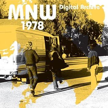 MNW Digital Archive 1978