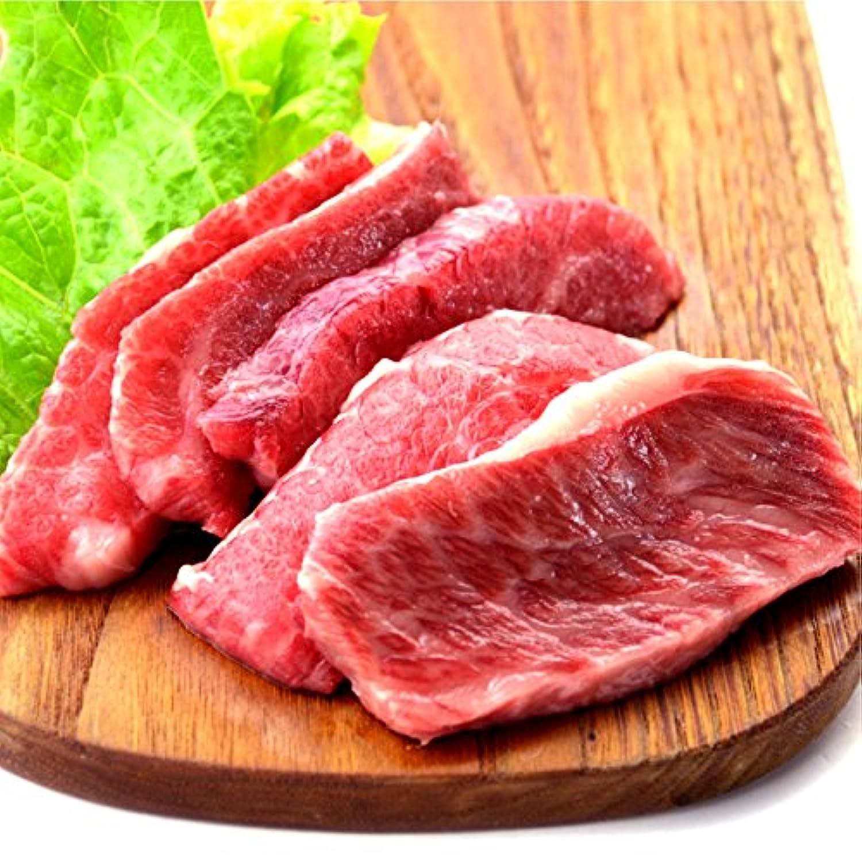 焼肉中村屋 国産牛カルビ500g(バラ、焼肉、バーベキュー用)