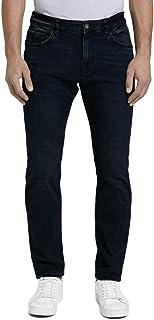 Tom Tailor (NOS )Marvin Gewaschen Slim, Men's Regular Fit Jeans