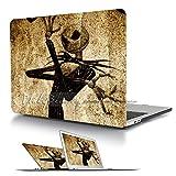 (para MacBook Pro de 15 Pulgadas Modelo: A1707) Solo Cubierta Superior (Carcasa Inferior no...
