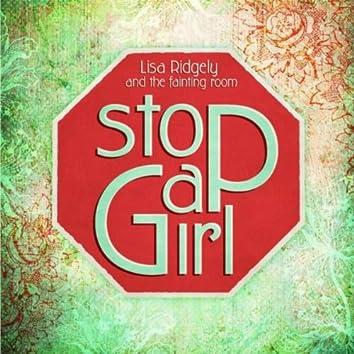 Stopgap Girl