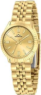 Chronostar Watch R3753241519
