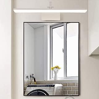 Mejor Modern Bathroom Wall Cabinet de 2020 - Mejor valorados y revisados