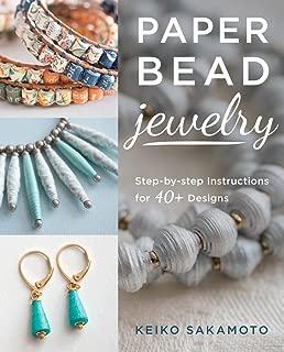 the good bead jewelry