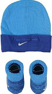 b145537721699 Amazon.fr   Nike - Bébé garçon 0-24m   Bébé   Vêtements