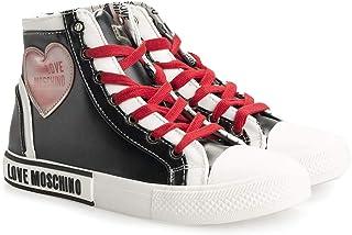 Love Moschino Sneaker - JA15272G