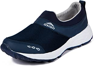ASIAN Men's Sports Shoe