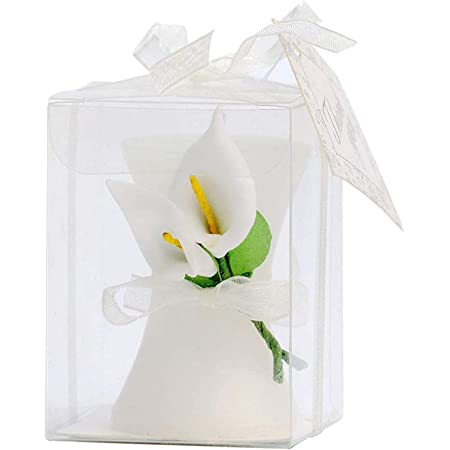 Candle Favors personalized candles Bridal Shower Favors 10 pcs Guest Gifts Wedding favor candles wedding favors for guests