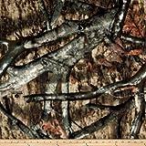 Mossy Oak Fleece Tree Stand, Yard, Multi
