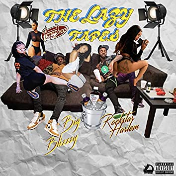 The Lazy Tapes
