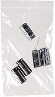 Fixapart–RA. ELECTR. Capac. 1000uF 63V 105°
