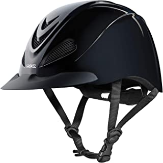 troxel helmet sizing small medium large