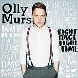 Piano Tutorials - Olly Murs