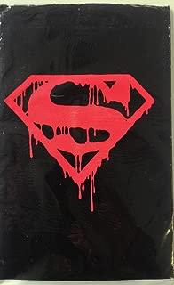 Best superman memorial set Reviews