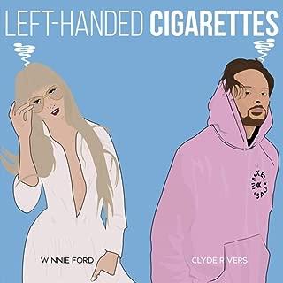 Best left handed cigarette Reviews