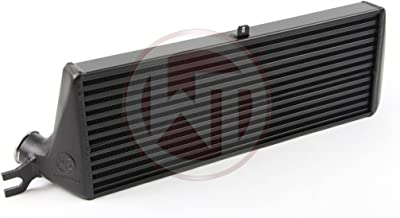 Wagner Tuning 200001049 Competition Mini Cooper S (Facelift) Intercooler
