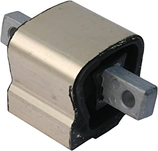 URO Parts 220 240 0418 Transmission Mount