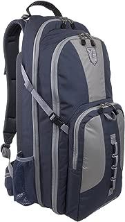 covert sbr backpack