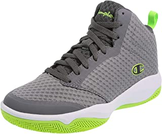 a9787b1e8 Champion Boys Inferno Basketball Shoes (Little   Big Kid Sizes)