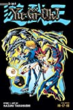 Yu-Gi-Oh! 6: 3-in-1 Edition: Includes Vols. 16, 17 & 18