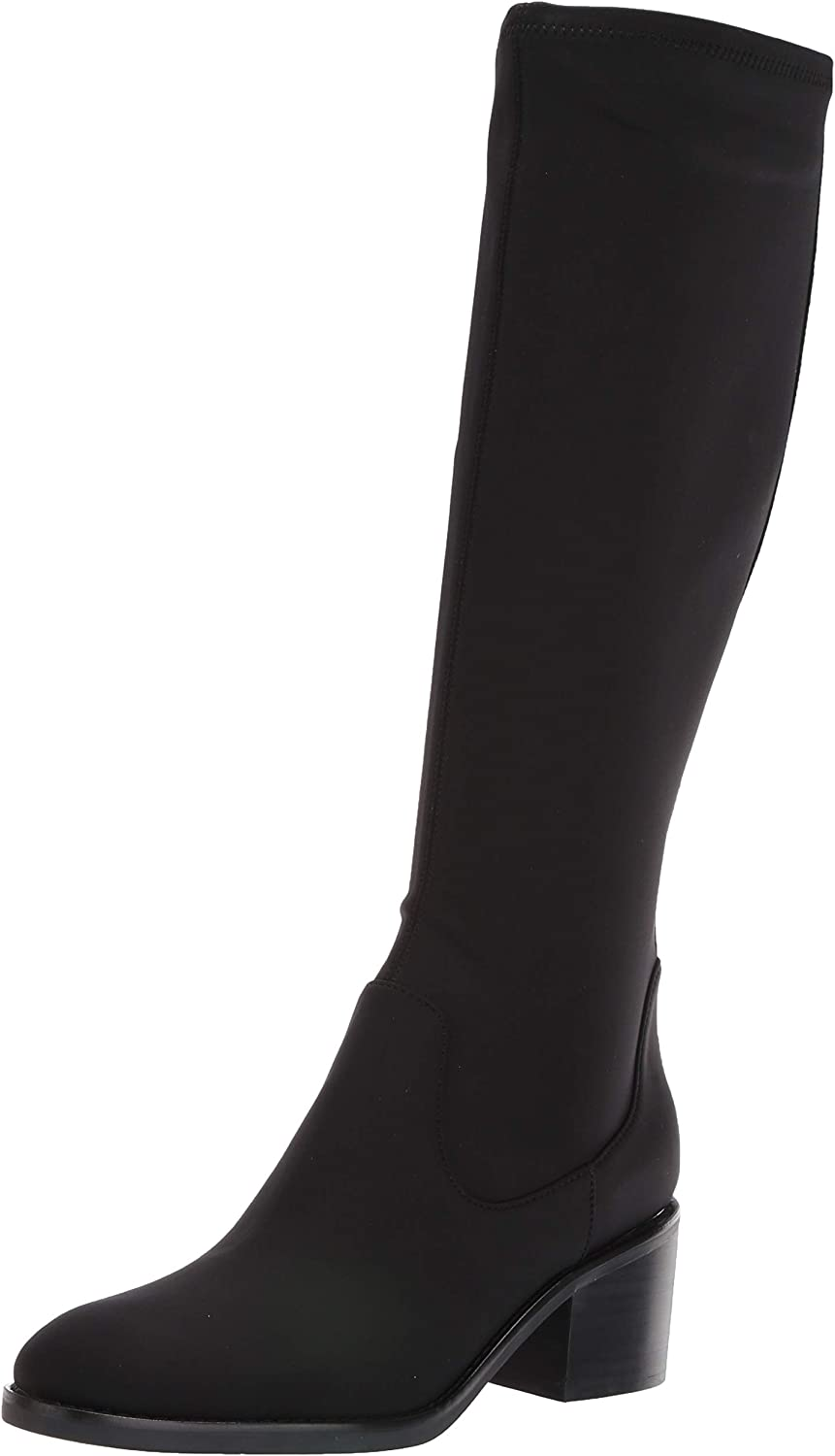 Sale special price Donald J Pliner Women's High Boot Now on sale Knee