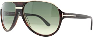 Dimitry FT0334 Sunglasses