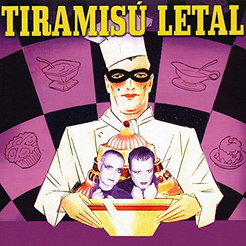 Tele-Tortillamen