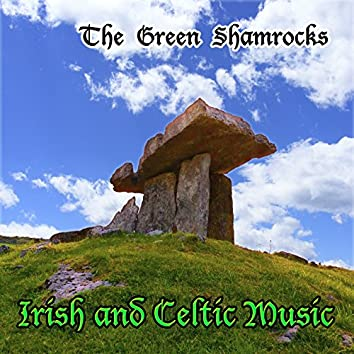 Irish and Celtic Music (10 Most Popular Celtic Tunes Performed on Irish Bagpipes, Fiddle, Tin Whistle, Bouzouky, Bodhran and Celtic Harp.)