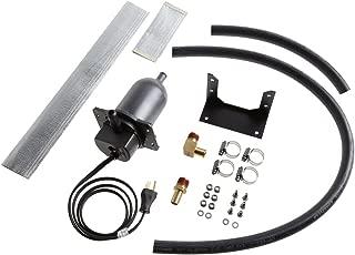 Best kohler engine block heater Reviews