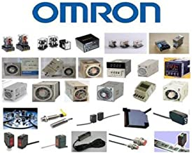 Switch Connector, Omron A7PS & A7PH Series Thumbwheel Switches