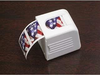 Stamp Roll Dispenser
