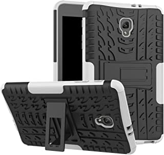 Best samsung tab a 8.0 case 2017 Reviews