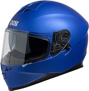 Suchergebnis Auf Für Ixs Motorräder Ersatzteile Zubehör Auto Motorrad