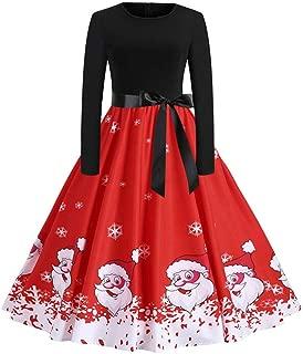 Amazones Rojo Vestidos Mujer Ropa