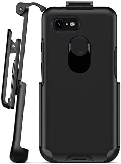 Encased Belt Clip for Otterbox Symmetry Series - Google Pixel 3 (Holster only - case is not Included)