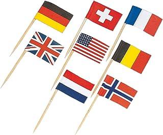 La Bandera del Orgullo LGBT Gay Pride Parche Bordado Thermoadhesivo Titan One Europe