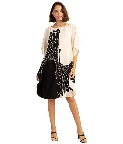 Trina Turk Global Dress