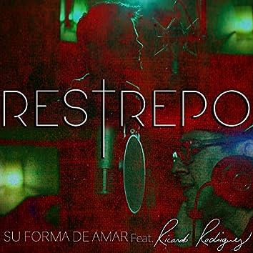 Su Forma de Amar (feat. Ricardo Rodriguez)