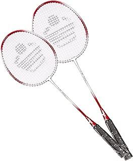 Cosco CB-110 Badminton Racket (Pack of 2 pcs)