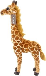 JESONN Stuffed Animals Toys Giraffe Plush (23.6 Inches)