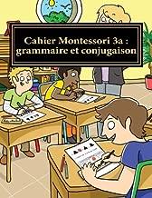 Best grammaire cp ce1 Reviews