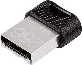 PNY Elite-X Fit 256GB 200MB/Sec USB 3.0 Flash Drive (P-FDI256EXFIT-GE)