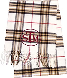 Best personalized blanket scarf Reviews