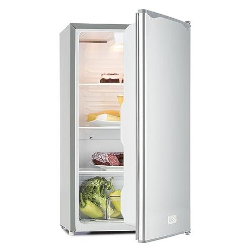 frigorifero Acciaio: Amazon.it