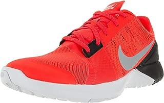FS Lite Trainer 3 zapatos de entrenamiento